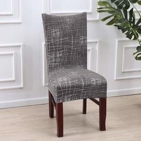 Las mejores fundas para sillas