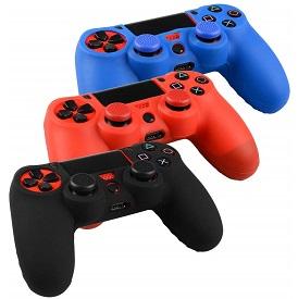 Comprar Funda Mando PS4 Online