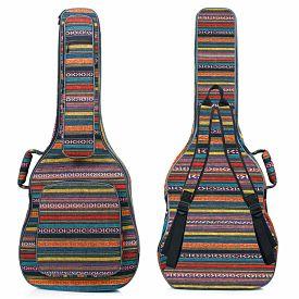 comprar fundas para guitarras