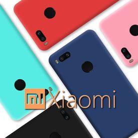 Las mejores fundas para Xiaomi
