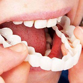 las mejores fundas para dientes