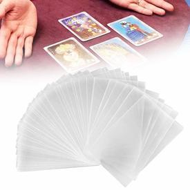 Las mejores fundas para cartas