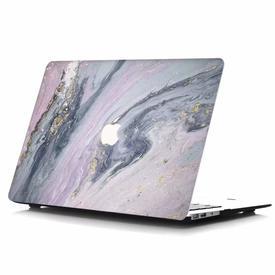 Las Mejores Fundas para MacBook Air
