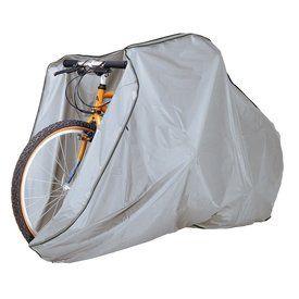 Las mejores fundas para bicicletas