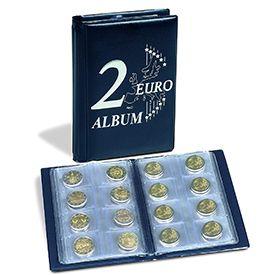 Las mejores fundas para monedas