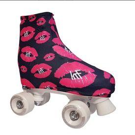 Las mejores fundas para patines