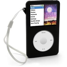 Las Mejores Fundas para iPod