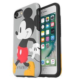 Las mejores fundas de Mickey Mouse