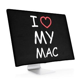 Las Mejores Fundas para Mac