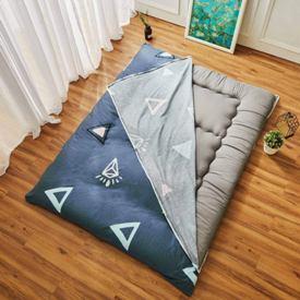 Las mejores fundas para futón