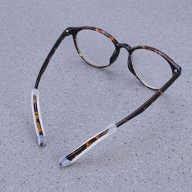 Las mejores fundas para patillas de gafas