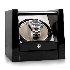 Las mejores fundas para relojes
