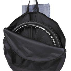 Las mejores fundas para ruedas de bicicleta