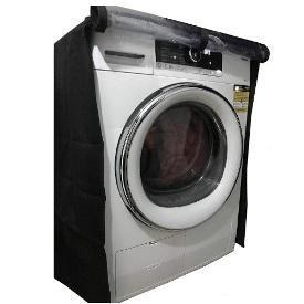 Las mejores fundas para secadoras de exterior