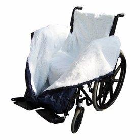 Las mejores fundas para sillas de ruedas
