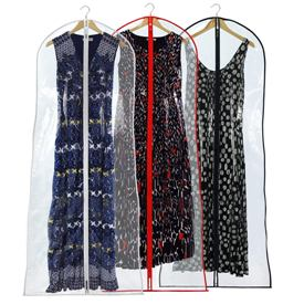 Las mejores fundas para vestidos