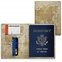 Comprar Fundas para Pasaporte Online