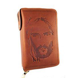 Las mejores fundas para Biblias