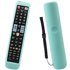 Comprar fundas para mandos TV online