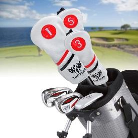Comprar Fundas para Palos de Golf Online