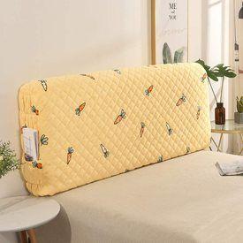 Las mejores fundas para cabeceros de camas
