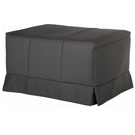 Comprar fundas para camas plegables online