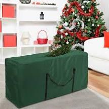 Comprar Fundas para Árbol de Navidad Online