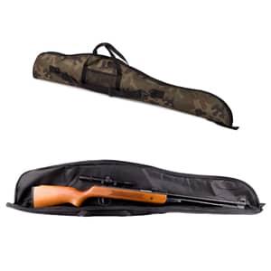 Las mejores fundas para rifles